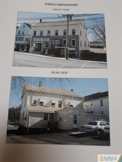 Photo of 100 S Main Street, Milltown, NJ 08850 (MLS # 2004898)