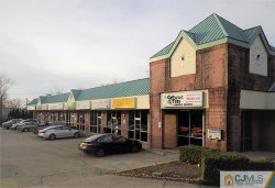 Photo of 271 Route 46 West ., Mine Hill, NJ 07803 (MLS # 2008382)