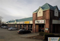 Photo of 271 Route 46 West ., Mine Hill, NJ 07803 (MLS # 2008399)