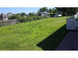 Photo of 114 Fifth Avenue, West Cape May, NJ 08204 (MLS # 1801777)