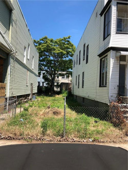 Photo of 366 Armstrong Avenue, Jersey City, NJ 07306 (MLS # 1828277)