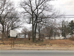 Photo of 958 US Highway 1 Highway, Avenel, NJ 07095 (MLS # 1914910)