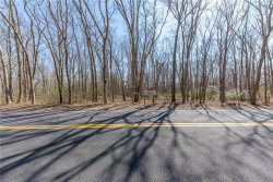 Photo of . Thompson Bridge Road, Jackson, NJ 08527 (MLS # 1921000)