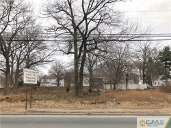 Photo of 958 US Highway 1 Highway, Avenel, NJ 07095 (MLS # 2011892)