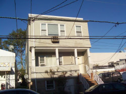 Photo of 65 West 19th Street, NJ 07002 (MLS # 1601041)