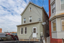 Photo of 431 E Jersey Street, Elizabeth, NJ 07206 (MLS # 1806154)