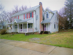 Photo of 49 Center Street, Bloomsbury, NJ 08804 (MLS # 1820118)