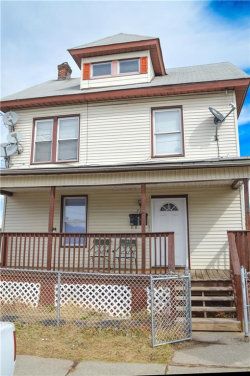 Photo of 715 Livingston Street, Elizabeth, NJ 07201 (MLS # 1820349)
