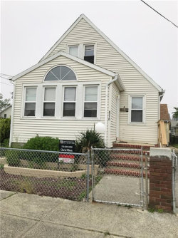 Photo of 210 Blaine Avenue, Seaside Heights, NJ 08751 (MLS # 1827148)
