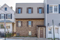 Photo of 532 4th Avenue, Elizabeth, NJ 07202 (MLS # 1905215)