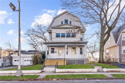 Photo of 2 Hawthorne Place, East Orange, NJ 07018 (MLS # 1911106)