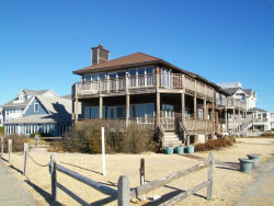 Photo of 912 S Bayview Avenue, Seaside Park, NJ 08752 (MLS # 1912277)