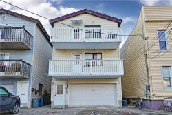 Photo of 5 Emerson Avenue, Jersey City, NJ 07306 (MLS # 1912983)