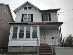 Photo of 45 Broad Street, Perth Amboy, NJ 08861 (MLS # 1913087)