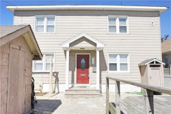 Photo of 130 Franklin Avenue, Seaside Heights, NJ 08751 (MLS # 1919243)