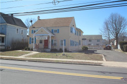 Photo of 140 Front Street, South Plainfield, NJ 07080 (MLS # 1920306)