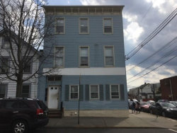 Photo of 68 Guilden Street, New Brunswick, NJ 08901 (MLS # 1922988)
