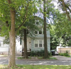 Photo of 24 Delavan Street, New Brunswick, NJ 08901 (MLS # 1924966)