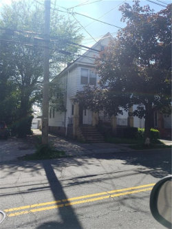 Photo of 104 Louis Street, New Brunswick, NJ 08901 (MLS # 1926311)
