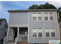 Photo of 122 S Lincoln Avenue, Middlesex Boro, NJ 08846 (MLS # 2007088)