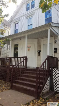 Photo of 226 Baldwin Street, New Brunswick, NJ 08901 (MLS # 2007497)