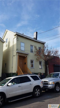 Photo of 342 Townsend Street, New Brunswick, NJ 08901 (MLS # 2008713)