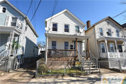 Photo of 21 James Street, New Brunswick, NJ 08901 (MLS # 2012286)