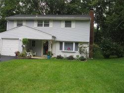 Photo of 3 Dolores Place, Middletown, NJ 07748 (MLS # 1803982)