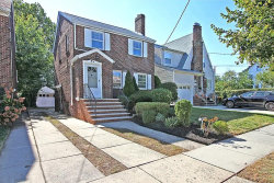 Photo of 1070 Applegate Avenue, Elizabeth, NJ 07202 (MLS # 1805494)