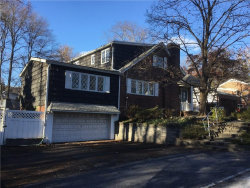 Photo of 1234 Cedar Avenue, Mountainside, NJ 07092 (MLS # 1810702)