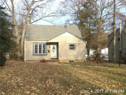 Photo of 861 Sterling Road, Plainfield, NJ 07062 (MLS # 1811147)