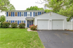 Photo of 519 Dorothy Place, Brick, NJ 08723 (MLS # 1815532)