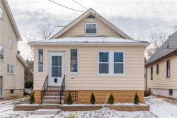 Photo of 463 Chester Place, Roselle, NJ 07203 (MLS # 1816179)