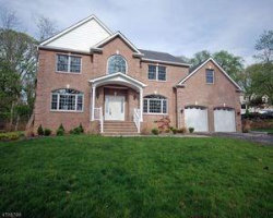 Photo of 17 Red Bud Lane, Green Brook, NJ 08812 (MLS # 1816515)