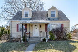Photo of 110 Henderson Street, Phillipsburg, NJ 08865 (MLS # 1821100)