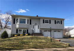 Photo of 27 Beacon Street, Port Reading, NJ 07064 (MLS # 1821586)