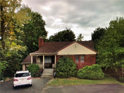 Photo of 419 Route 10 Highway, East Hanover, NJ 07936 (MLS # 1822442)
