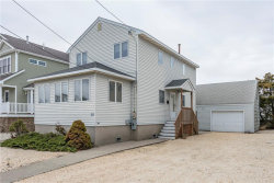 Photo of 204 12th Avenue, Seaside Park, NJ 08752 (MLS # 1822585)