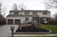 Photo of 26 Independence Drive, East Brunswick, NJ 08816 (MLS # 1822806)