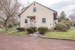 Photo of 1540 Lawrence Road, Lawrence, NJ 08648 (MLS # 1822882)