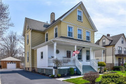 Photo of 437 West Avenue, Sewaren, NJ 07077 (MLS # 1822954)