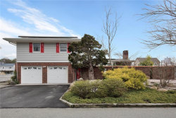 Photo of 131 Mizzen Road, Brick, NJ 08723 (MLS # 1823861)