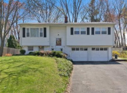 Photo of 88 Montrose Avenue, Fanwood, NJ 07023 (MLS # 1824859)