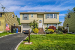 Photo of 72 2nd Avenue, Port Reading, NJ 07064 (MLS # 1825177)