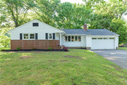 Photo of 1818 1st Street, Plainfield, NJ 08812 (MLS # 1825584)