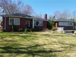 Photo of 24 Titus ., Rockaway Twp, NJ 07801 (MLS # 1827025)