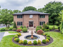Photo of 20 Greensview Drive, Scotch Plains, NJ 07076 (MLS # 1827317)