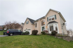 Photo of 13 Wingate Way, Green Brook, NJ 08812 (MLS # 1903493)