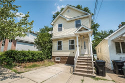 Photo of 219 South 8th Avenue, Highland Park, NJ 08904 (MLS # 1904135)