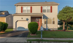 Photo of 59 victoria Way, Sewaren, NJ 07077 (MLS # 1904760)